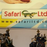 SafariLTD_ToyFair2011_1
