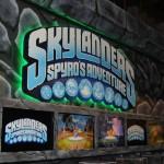 Skylanders_Spyros_Adventure_1