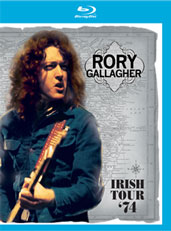 http://skeletonpete.com/wp-content/uploads/2011/04/BR_RoryGallagher.jpg