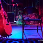 BertJansch_BellHouse_12101