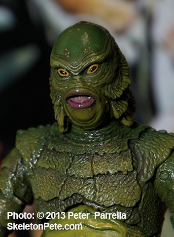Diamond Select Creature from the Black Lagoon