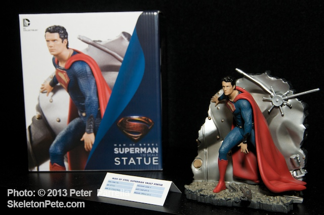DC_ManOfSteel_TF13_06