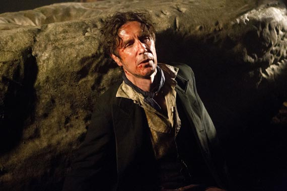 paul-mcgann-doctor-who-2013-night-of-the-doctor-2