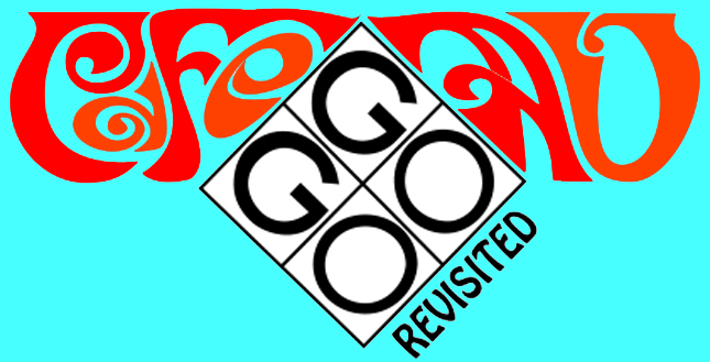 CaGG_Logo