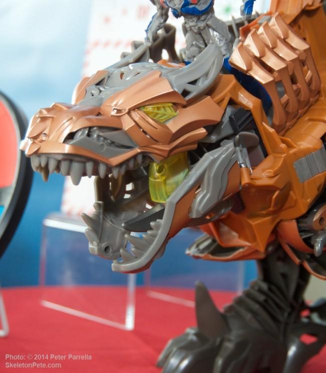 Hasbro_Transformer_ 1