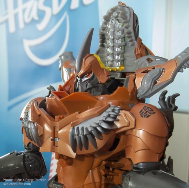 Hasbro_Transformer_ 8