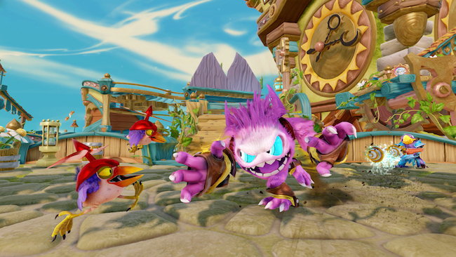 love potion pop fizz, skylanders, activation, valentines day