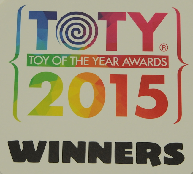 toy fair, NYTF15, american international toy fair 2015, toy industry association