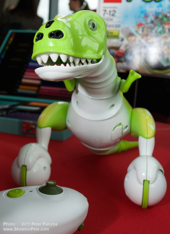 toy industry association, american international toy fair 2015, toy fair, toy of the year awards