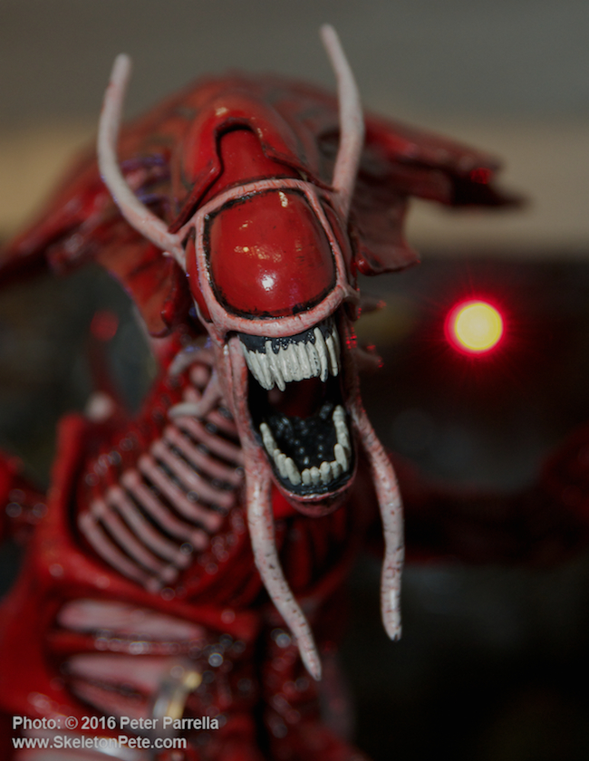 neca, #426alienday, alien, toy fiar