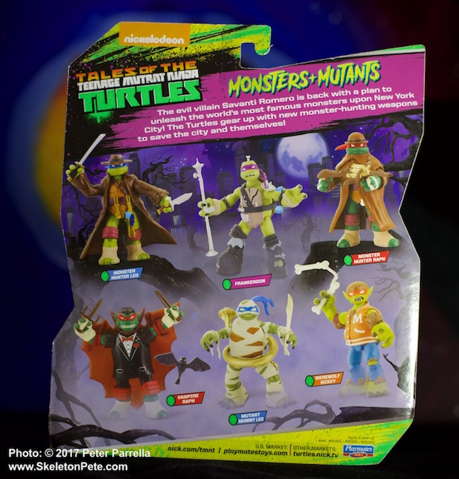 teenage mutant ninja turtles, nickelodeon, playmates toys
