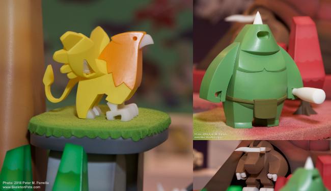 learn play, halftoys, dinosaur, toys,