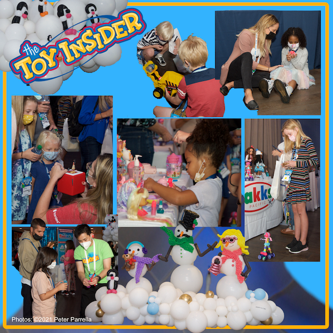 toy insider, holiday of play, toys, pop insider, toys 2021, hot 20 toys, stem 10 toys, 12 under 20 toys, toy insider mom